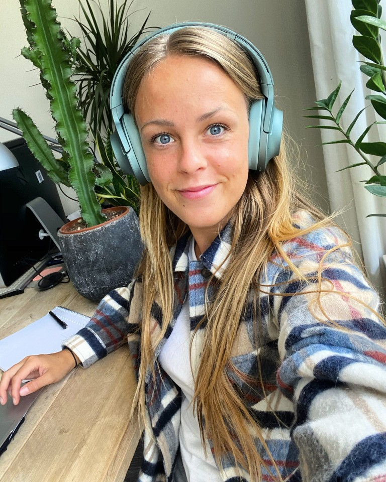 noise-cancelling-koptelefoon-hanna-agteres