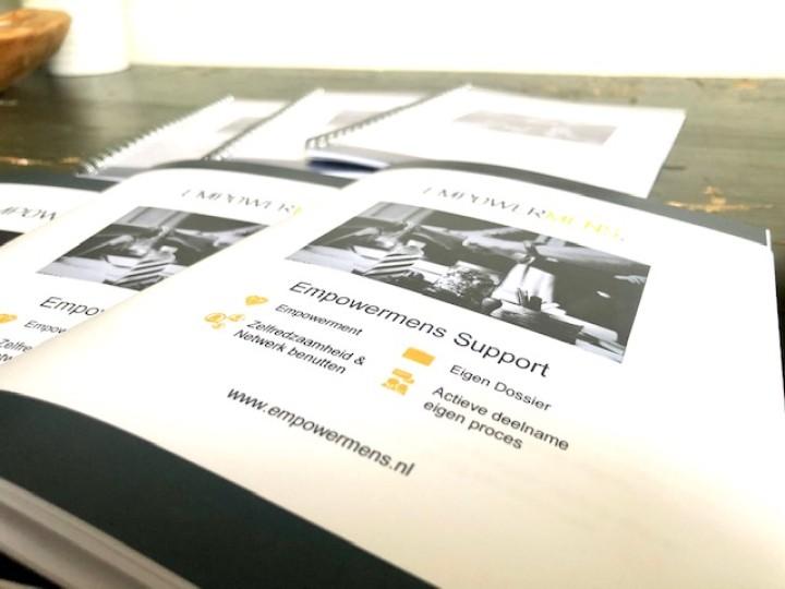 empowermens-support-boekje