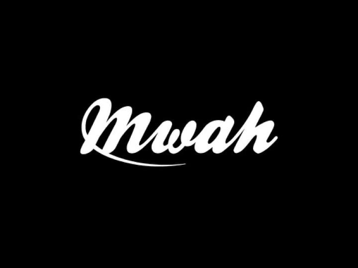 mwah-logo