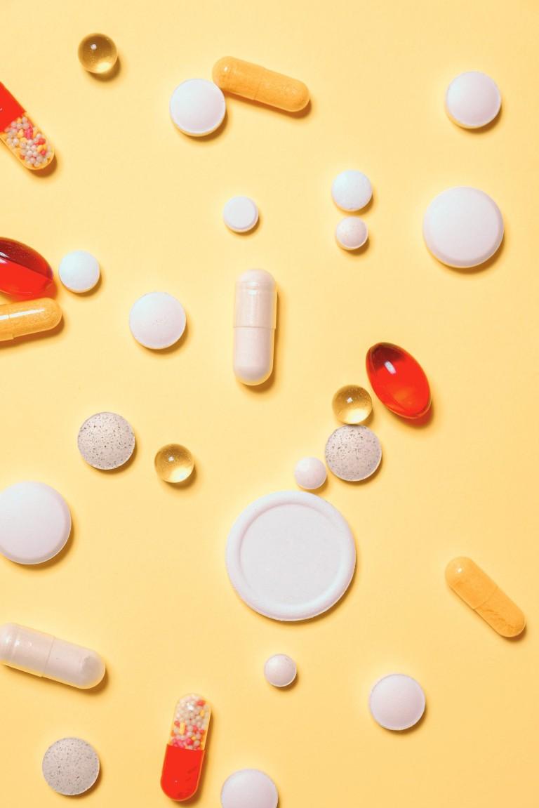 vitamine-d-wondermiddel-corona