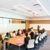 audience-b-business-training-1181395