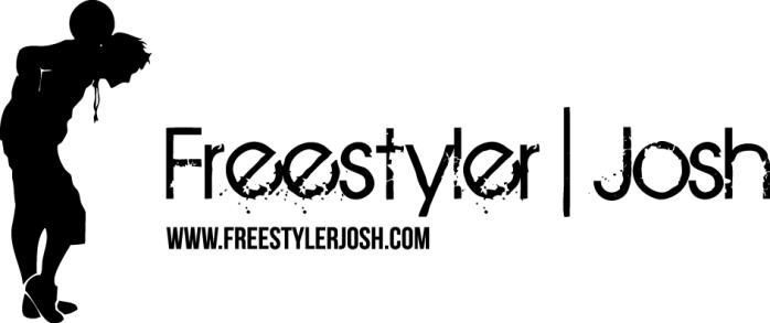Josh_Logo_Zwart_website
