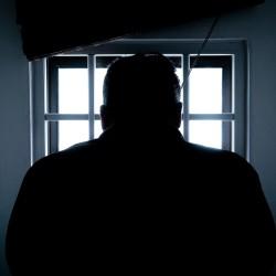 jeugdcriminaliteit-en-straatcultuur